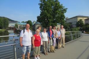 Bad Kissingen 2014 - 004