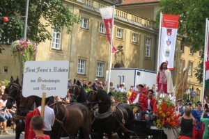 Bad Kissingen 2014 - 087