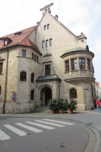 Regensburg  - 20