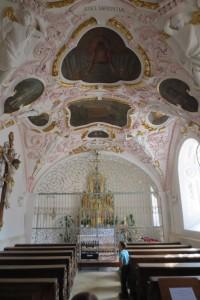 Regensburg  - 28
