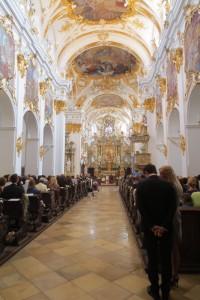 Regensburg  - 30