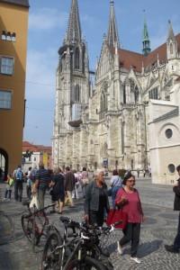 Regensburg  - 33