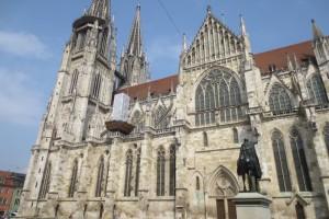 Regensburg  - 34