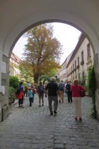Regensburg  - 49