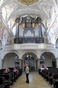 Regensburg  - 56